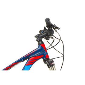 Giant Talon 29er 2 LTD